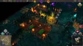 Dungeons3