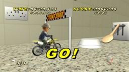 Toy Stunt Bike2