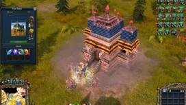 Majesty 2: Monster Kingdom