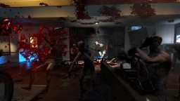Killing Floor2