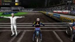 FIM Speedway Grand Prix2