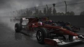 игра F1 2010 скачать торрент русская версия бесплатно - фото 11