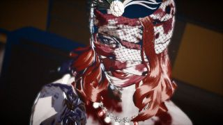 Killer Is Dead: Smooth Operator