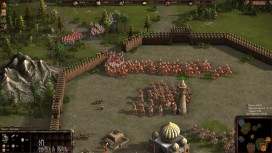 Cossacks 3