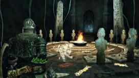 Dark Souls 2: Crown of the Sunken King