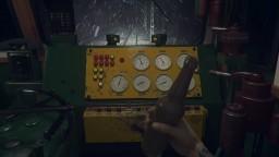 Trans-Siberian Railway Simulator