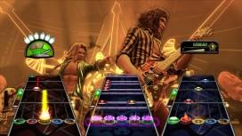 Guitar Hero: Van Halen