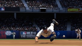 MLB 10: The Show