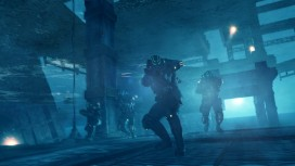 Lost Planet2