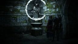 Ведьмак 3: Дикая Охота