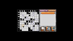 Telegraph Sudoku & Kakuro