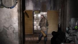 S.T.A.L.K.E.R.: Call of Pripyat