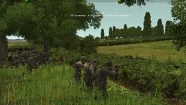 Combat Mission - Battle for Normandy