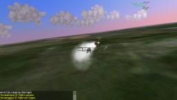 Flyboys Squadron