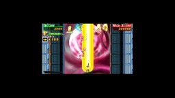 Neo Geo Heroes: Ultimate Shooting