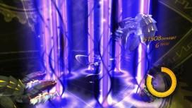 Tales of Xillia2