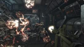BlackSite: Area51