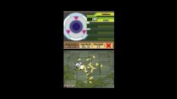 Pokemon Ranger: Guardian Signs