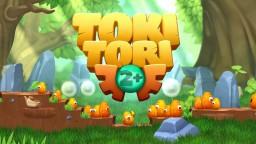 Toki Tori2