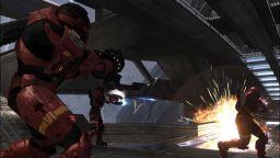 Halo3