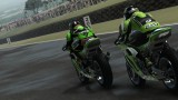 SBK 2011: Superbike World Championship