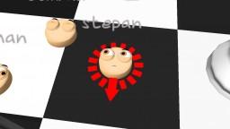 CheПай