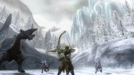 Monster Hunter3 Ultimate