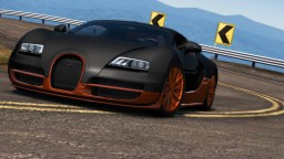 Test Drive Unlimited2