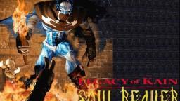 Legacy of Kain: Soul Reaver2