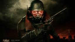 Fallout: New Vegas