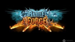 BattleForge