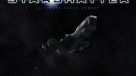 Starshatter