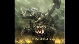 Warhammer 40 000: Dawn of War2