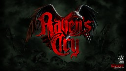 Raven's Cry