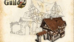 The Guild2