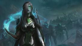 Rune2