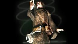 Arcatera: The Dark Brotherhood