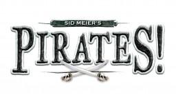 Sid Meier's Pirates! (2004)