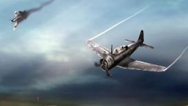 World War 2: Pacific Heroes