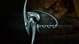The Kreed