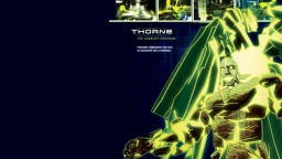 TRON2.0