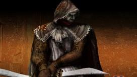 Disciples 2: Dark Prophecy