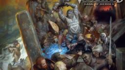 Vanguard: Saga of Heroes