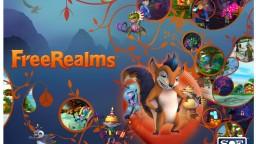 Free Realms