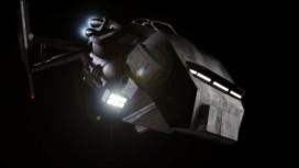 StarСraft
