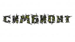 Симбионт