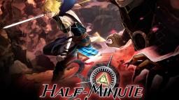 Half-Minute Hero