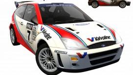 V-Rally2