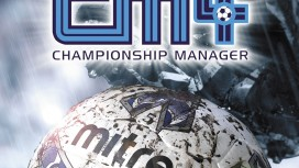 Championship Manager 4
