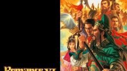 Romance of the Three Kingdoms11